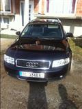 Audi A4 2.5 tdi automatik -02
