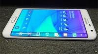 MOBILE KING - SAMSUNG NOTE  4 EDGE