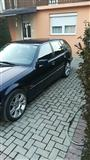 BMW 325 TDS M-Packet TOP SOSTOJBA