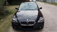 BMW E60 -05