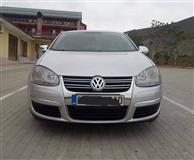 VW Jetti