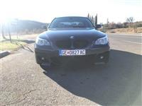 BMW 530 Top Sostojba