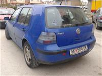 VW Golf 4 1,4 16v benzin plin ITNO -98