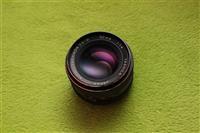 Objektivi Lens Minolta Helios Tamron Yashica