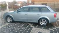 Audi A4 1.9 131 KS