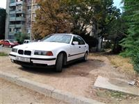 BMW 316 vo top forma