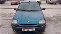 Renault Clio 1.9D komplet servisirano -02