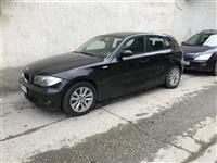 BMW 1 dizel