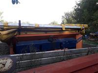 Solarka za kamion