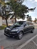 Audi Q7 S-line 3.0TDI Qvatro 232ks