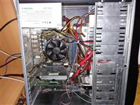 PC Kompjuter