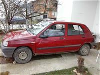 Renault Clio 1.2 1994- delovi