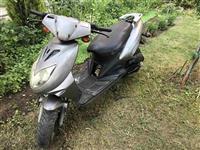 Vespa 80 cc