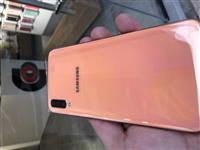 Samsung Galaxy A70 CONNECT