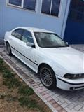BMW 525 tds -98