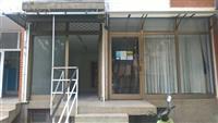 Deloven prostor vo Kavadarci moze za izdavanje
