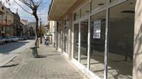 Se izdava deloven prostor so raftovi vo Strumica