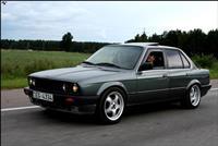 Delovi za BMW e30 Opel Omega Kadet Fiat BravoCroma