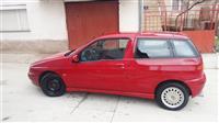 Alfa Romeo 145 Twin spark 1.6