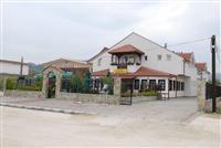 Motel restora Kamedonija Strumica