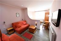 Apartmani vo Bitola