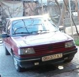 Peugeot 309 -94