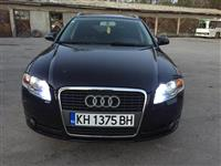 Audi A4 2.0 TDI -06