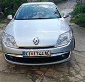 Renault Laguna 2.0 dci 110kw  dynamique -08