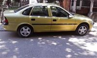 Opel Vectra 1.7 -98