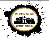 Riverside Party Tours