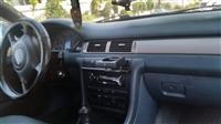 Audi 2.5 TDI 1998 FULL OPREMA