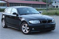 BMW 120d 163ks NAJDOBRO VO MK -05