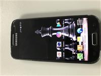 Samsung I9195 Galaxy S4 mini