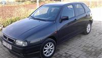 Seat Ibiza 1.9D-95vo odlicna sostojb NAJDOBRA CENA