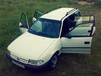 Opel Astra F Caravan -96
