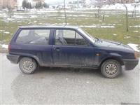 VW Polo super sostojba - 93