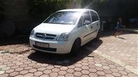 Opel Meriva 1.7 diesel  -03