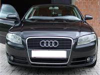 Audi A4 2.0 -07