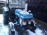 Ford 3510