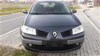 Renault Megane 1.5 dci ekstra nov