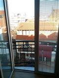 Se izdava nov stan na 80 m od setaliste vo Ohrid