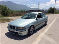 BMW 528i -99