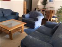 Garnitura za sedenje i trpezarija