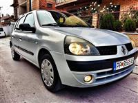 RENAULT CLIO 1.2 Benzin -03 Full oprema