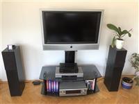 TV i audi oprema