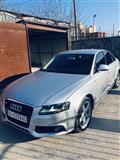 Audi A4 DSG AUTOMATIC -09