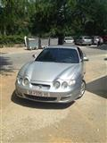 Hyundai Coupe 1.6 so atestiran plin