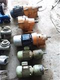Elektromotor reduktor reduktori elektro motor moto