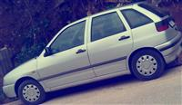 Seat Ibiza -96