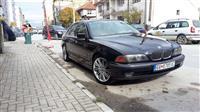 BMW 528I TNG -00
